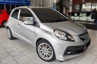 Honda Brio E CVT 2012/2013 DP15 (IMG-20201010-WA0041a.jpg)