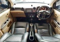 Honda Brio E CVT 2012/2013 DP15 (IMG-20201010-WA0045.jpg)
