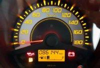 Honda Brio E CVT 2012/2013 DP15 (IMG-20201010-WA0048.jpg)