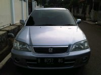 Jual City Type Z: Honda City Z Vtech 1.5cc Manual Th.2000