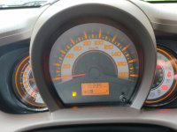 Jual Honda Brio 1.3 E CBU A/T 2013 Black