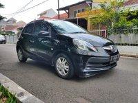 Honda Brio 1.3 E CBU A/T 2013 Black (IMG-20201012-WA0004.jpg)