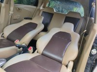 Honda Brio 1.3 E CBU A/T 2013 Black (IMG-20201012-WA0007.jpg)