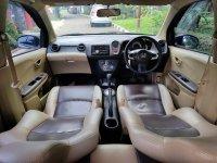 Honda Brio 1.3 E CBU A/T 2013 Black (IMG-20201012-WA0008.jpg)