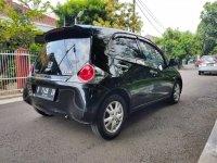 Honda Brio 1.3 E CBU A/T 2013 Black (IMG-20201012-WA0009.jpg)