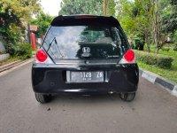 Honda Brio 1.3 E CBU A/T 2013 Black (IMG-20201012-WA0010.jpg)