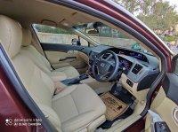 Honda Civic FB 1.8 A/T Red met, seperti baru (04a398aa-f2a9-4024-9d27-0c642e336157.jpg)