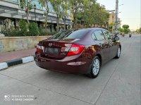 Honda Civic FB 1.8 A/T Red met, seperti baru (3f4bed7e-696c-427c-b9c3-406551cdf3dd.jpg)