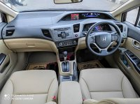Honda Civic FB 1.8 A/T Red met, seperti baru (7a15dba0-8d02-41e4-aae5-f1d156c5a01f.jpg)