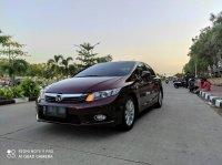 Honda Civic FB 1.8 A/T Red met, seperti baru (35c1be20-cf63-4e63-b37a-cbf5e86f65d4.jpg)