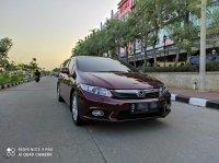 Honda Civic FB 1.8 A/T Red met, seperti baru (250fb4b3-25b2-455c-b7d0-62f5fd5e4ccb.jpg)