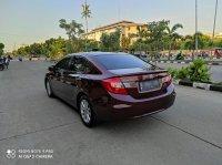Honda Civic FB 1.8 A/T Red met, seperti baru (683f589b-4175-4405-9296-24bc75879028.jpg)