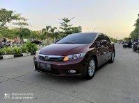 Honda Civic FB 1.8 A/T Red met, seperti baru (977548c2-987c-4fc0-bd11-c38cbb1e059e.jpg)