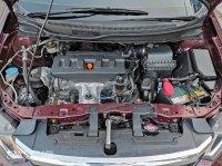 Honda Civic FB 1.8 A/T Red met, seperti baru (13158463-ea87-4a55-a3d3-054a89a37023.jpg)