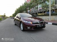 Honda Civic FB 1.8 A/T Red met, seperti baru (c78df61f-aa11-4366-b035-254a5cf4d902.jpg)