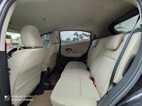 Honda: HR-V S A/T 2015, Black, istimewa seperti baru (13.jpg)
