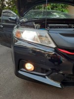 Honda City E AT 2015 Istimewa (6b6df12a-75d3-4190-bc84-9e103cc952e2.jpg)