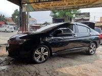 Honda City E AT 2015 Istimewa (4dbade30-a218-4312-ba67-3bedc6beba7b.jpg)