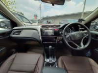 Honda City E AT 2015 Istimewa (7cd76a02-721d-452a-8598-e4e603a165df.jpg)