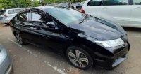 Honda City E AT 2015 Istimewa (48fe60fb-37a7-4266-88cd-cddfc674d938.jpg)
