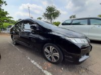 Honda City E AT 2015 Istimewa (5328de1d-6913-4686-a208-683700aa9ae6.jpg)