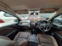 Honda City E AT 2015 Istimewa (b491896b-2c5a-4134-83b3-e897ebbb6eed.jpg)