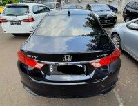 Honda City E AT 2015 Istimewa (c8fab89e-5609-4ea2-bf15-777fe789c755.jpg)