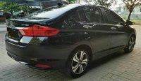 Honda City E AT 2015 Istimewa (fe42a069-1192-4e24-9cba-af2985ed7c5f.jpg)