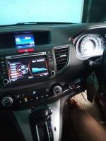 Honda CR-V: CRV 2,4 2012 New Model (IMG-20200618-WA0004.jpg)