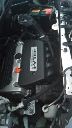 Honda CR-V: CRV 2,4 2012 New Model (IMG-20200619-WA0002.jpg)
