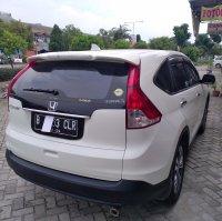 Honda CR-V: CRV 2,4 2012 New Model (IMG_20200323_144737.jpg)
