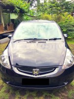 Jual 2005 Honda Jazz IDSI