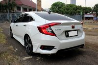 HONDA CIVIC TURBO ES PRESTIGE AT PUTIH 2018 (WhatsApp Image 2020-10-27 at 14.03.29 (1).jpeg)