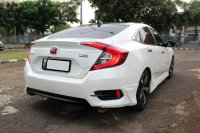 HONDA CIVIC TURBO ES PRESTIGE AT PUTIH 2018 (WhatsApp Image 2020-10-27 at 14.03.29.jpeg)