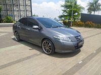 Honda: Kredit murah All New City E metic 2009 (IMG-20201015-WA0036.jpg)
