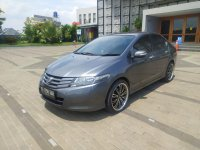 Honda: Kredit murah All New City E metic 2009 (IMG-20201015-WA0035.jpg)