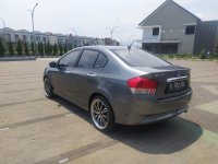 Honda: Kredit murah All New City E metic 2009 (IMG-20201015-WA0037.jpg)