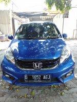 Honda: Kredit murah Brio E satya Manual 2016 (IMG-20201026-WA0028.jpg)