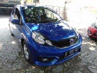 Honda: Kredit murah Brio E satya Manual 2016 (IMG-20201026-WA0023.jpg)