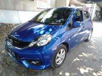Honda: Kredit murah Brio E satya Manual 2016 (IMG-20201026-WA0024.jpg)
