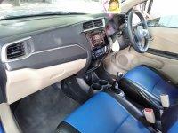 Honda: Kredit murah Brio E satya Manual 2016 (IMG-20201026-WA0026.jpg)