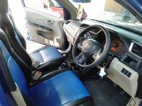 Honda: Kredit murah Brio E satya Manual 2016 (IMG-20201026-WA0027.jpg)