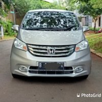 Honda Freed E 2015 Matic tgn 1 dr baru (PhotoGrid_Plus_1604070675466.jpg)