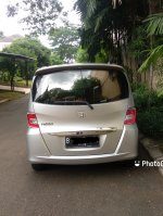 Honda Freed E 2015 Matic tgn 1 dr baru (PhotoGrid_Plus_1604103316188.jpg)