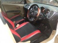 Honda: Kredit murah Brio E satya Manual 2014 putih (IMG_20200915_153603.jpg)