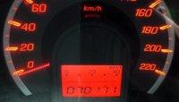 Honda Jazz RS AT 2013 Putih (IMG-20201006-WA0022.jpg)