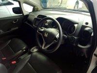 Honda Jazz RS AT 2013 Putih (IMG-20201006-WA0024.jpg)