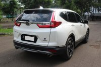 HONDA CR-V TURBO 1.5 AT PUTIH 2018 (IMG_8938.JPG)