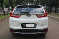 HONDA CR-V TURBO 1.5 AT PUTIH 2018 (IMG_8940.JPG)