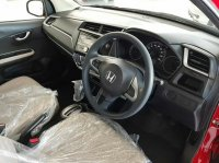 Brio Satya: Kredit Murah Honda Brio (IMG_20201106_190124.jpg)